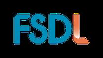 Fsdl – Convention 2019